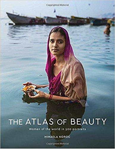 https://karriezylstramyton.com/wp-content/uploads/Atlas-of-Beauty.jpg