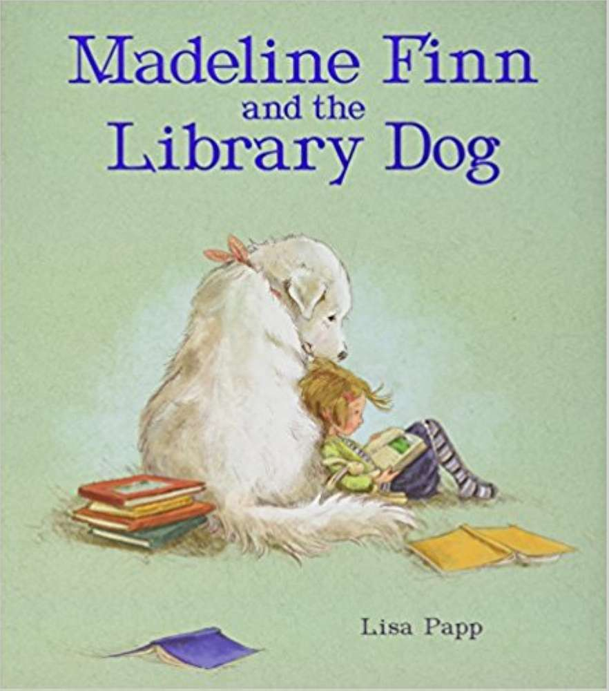 Madeline_Finn_and_the_Library_Dog