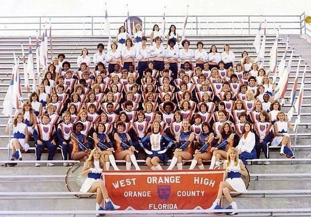 West_Orange_Band_1978_ER_010