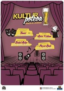 kulturpoteoa2018