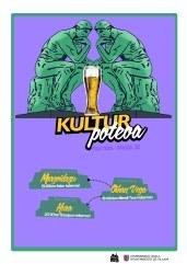 KulturPoteo