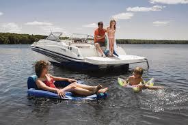 webboat