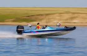 webboat2