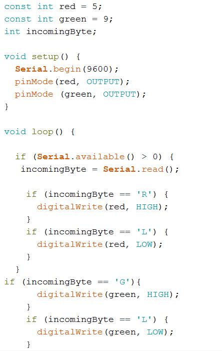 new_code