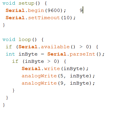 newcode2