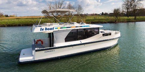 leboat1