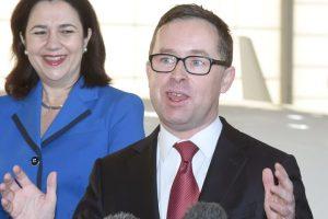 Qantas Alan Joyce 2