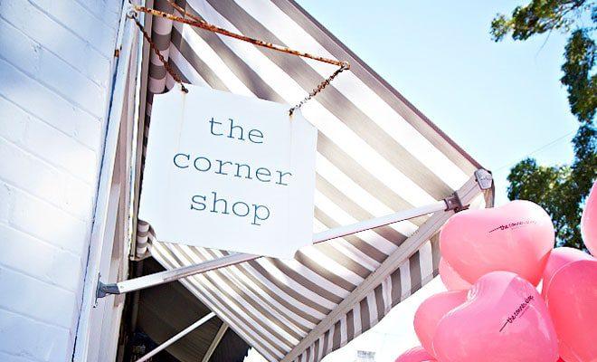 The-Corner-Shop_Paddington_web