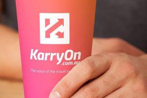 Karryon-coffee