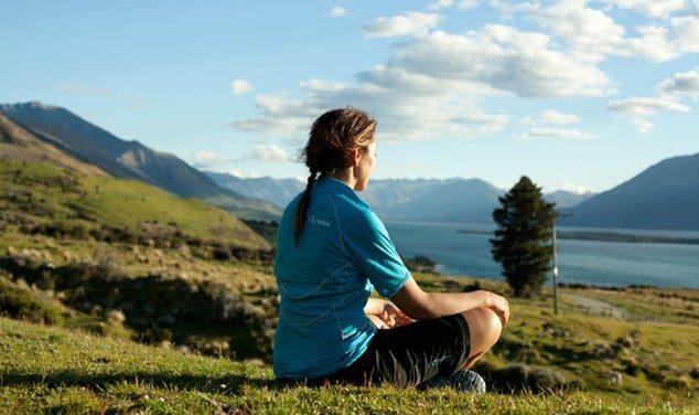 Aro-Ha-Meditation-Outdoors_Supplier_Package_Hero_Image