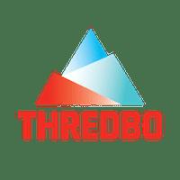 Thredbo_Logo_no-alpine