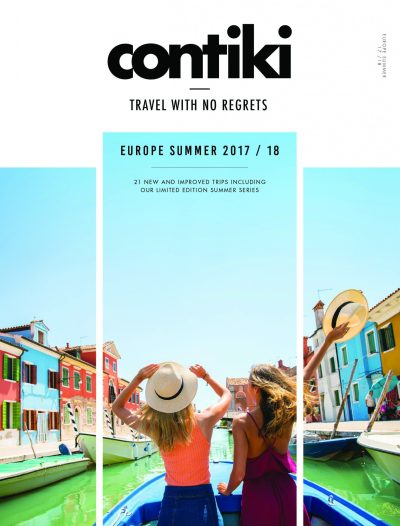 europe-summer-cover