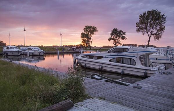 le-boat-vessel