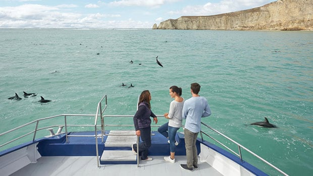 newzealand-karryon-southisland2