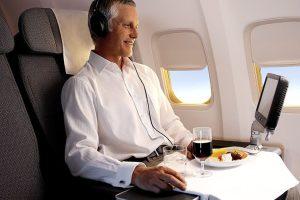 qantas-business-karryon-hero