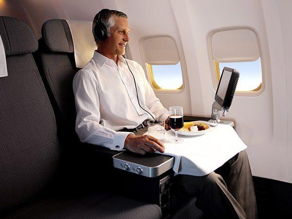 qantas-business-karryon