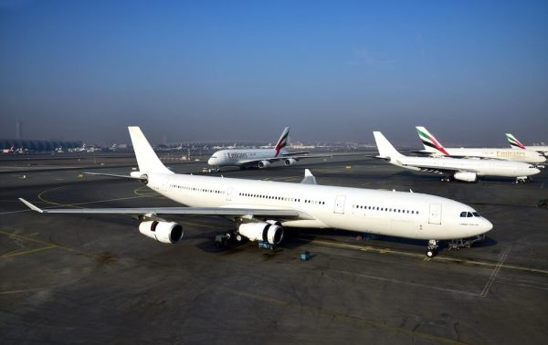 emirates-retired-the-last-airbus-a330-and-a340-aircraft-from-its-fleet