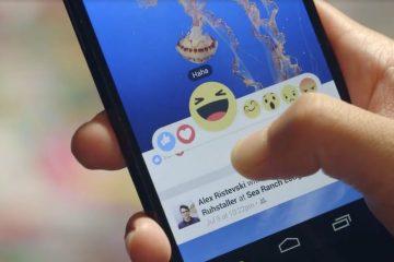 facebook-emoji-reactions