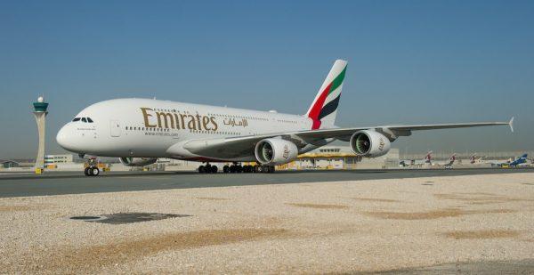 emirates-a380-1637