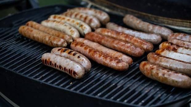sausage-karryon