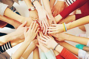 healthwise-team-karryon