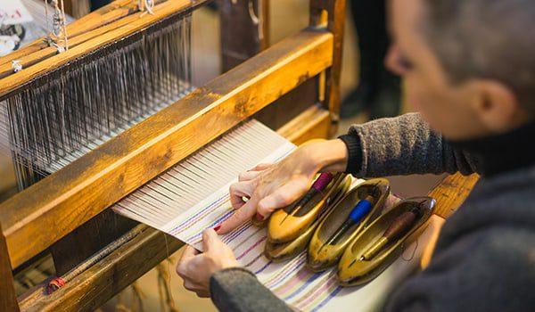 textiles-karryon