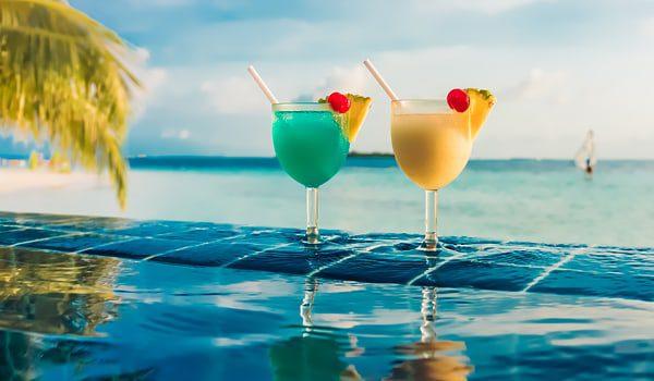 cocktails-karryon