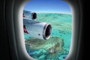 qantas-innovation-karryon