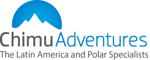 xchimu_adventures_logo_polar_sm.png.pagespeed.ic.bmMM-6yx4J