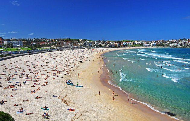 australia-sydney-best-sydney-beaches-bondi-beach