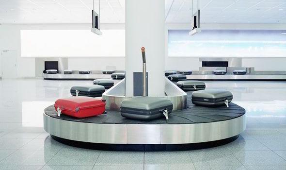 baggage-carousel-419941-1