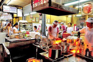 bangkok-streetfood