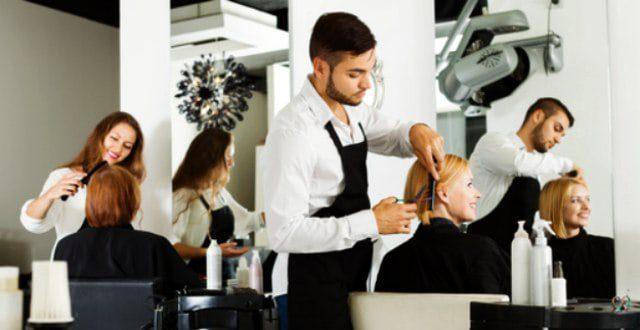 hairdressers-karryon