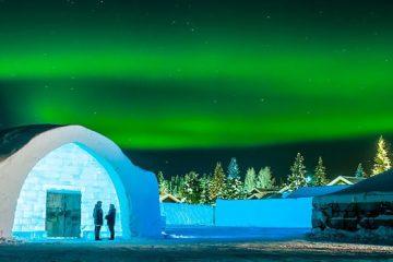 icehotel-karryon