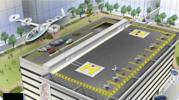 uber-elevate-flying-car-air-taxi-3