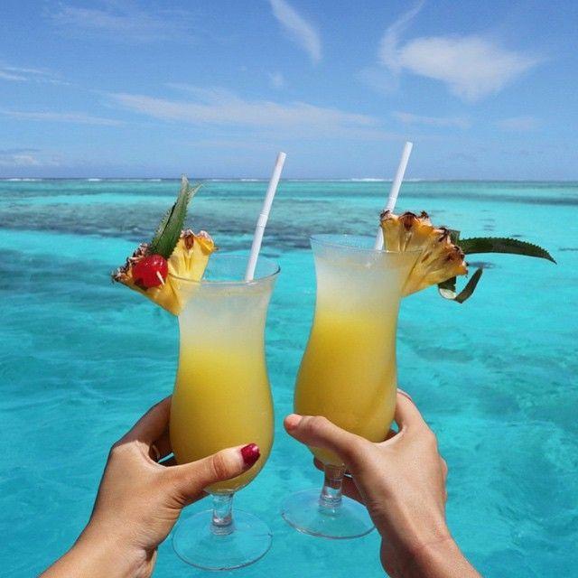 cocktails-fuji-karryon