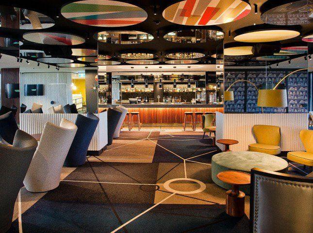 QT-Lounge-karryon