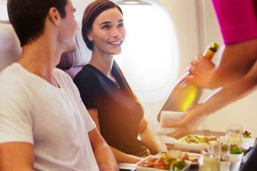 Image: Qantas.com