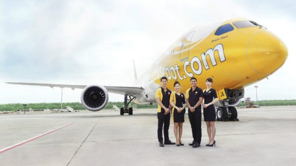 Scoot Airlines feature 3