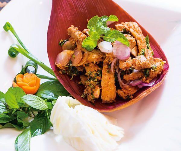 streetfood-thai-karryon