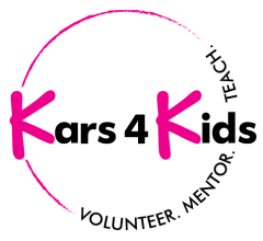 "<a href=""https://www.kars4kids.org"">by Kars4Kids</a><br>at <a href=""https://www.kars4kids.org"">www.kars4kids.org</a>"