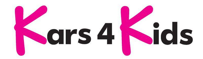 Kars4Kids blog