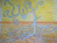 Jour 7 - Un arbre