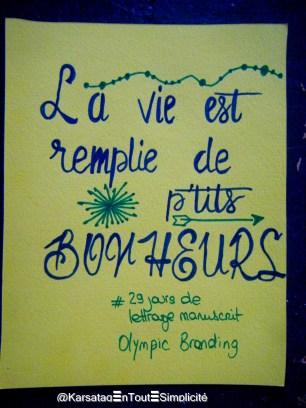 18 - OlympicBranding