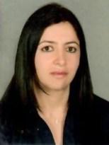 Kars'ta sağlık çalışanı Covid-19'dan hayatını kaybetti
