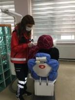 Kars Sağlık Müdürlüğü'nden aşı çağrısı