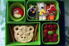 Packed-Lunch-Art