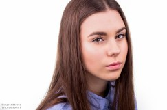 portrætfoto