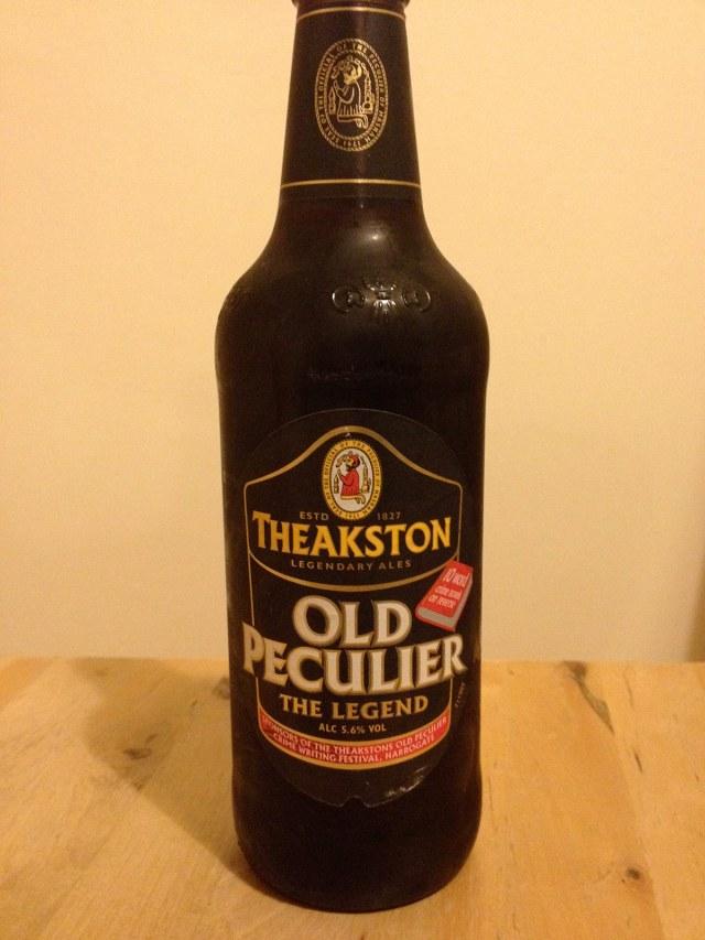 beer-label-01