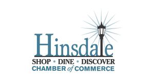Hinsdale Chamber